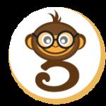 feedgeorge logo