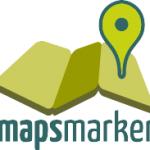 mapsmarker logo
